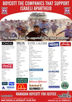 boycott-leaflet
